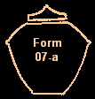 Form 07-a